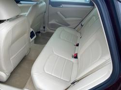 2013 Volkswagen Passat TDI - SG_0488