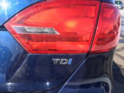 2011 Volkswagen Jetta TDIMG_7274