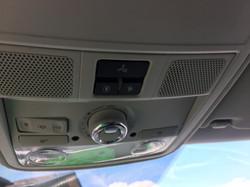 2011 Volkswagen Jetta TDIG_8639