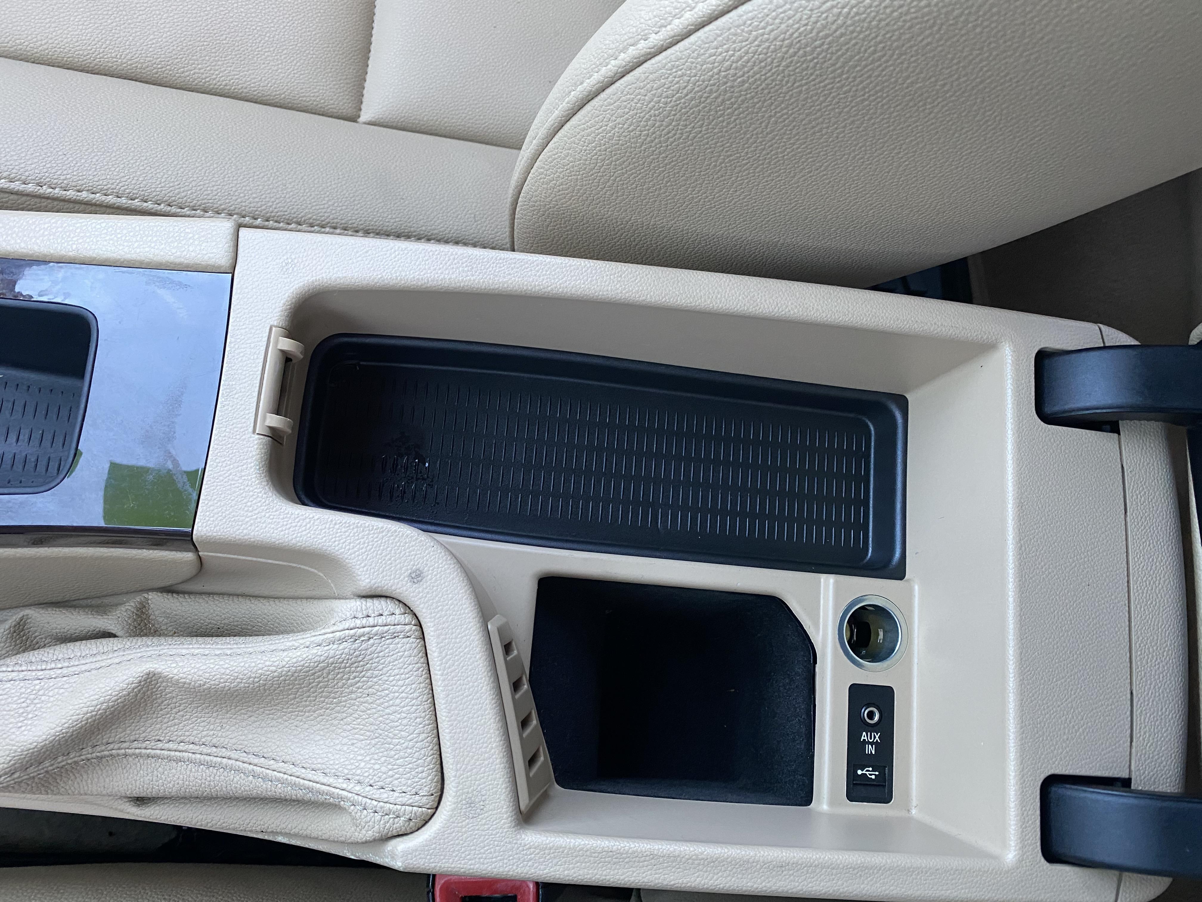 2009 BMW 328xi AWD