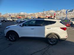 2017 Hyundai Santa Fe Sport_3237