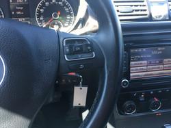 2015 Volkswagen Passat TDI SEG_6127