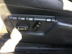 2008 Volvo XC90_9800