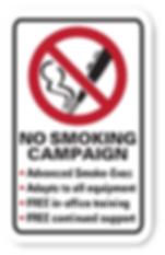Zinnanti No Smoking Campaign2.png