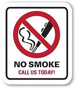 NO SMOKE CALL US.PNG