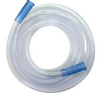 14-4014_Suction Tubing_300dpi.jpg