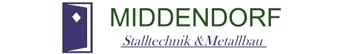 Logo%252520neu%252520lll_edited_edited_e