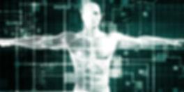trouble musculo-squelettique