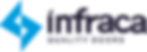 logo-infraca-1.png