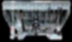 Rampas mecanica assa abloy