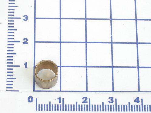 """Bronze Bushing 3/4""""ID x 7/8""""OD x 7/8""""L (018-001)"""