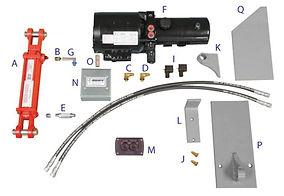 Hydraulic_retrofit_kit_parts.jpg