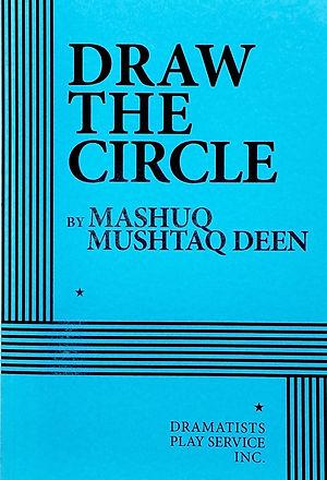 Draw The Circle (2).jpg