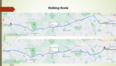 Walking Route.png