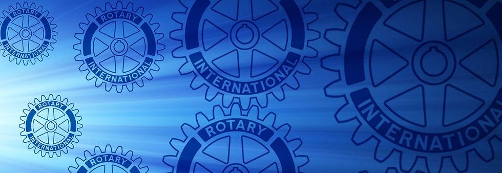 Rotary-Twitter-Background3.jpg