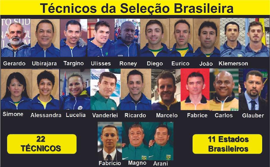 Técnicos_da_Seleção_Brasileira.jpg