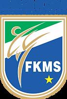 logo-fkms2018.png