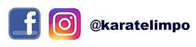 KarateLimpo_RedesSociais.jpg