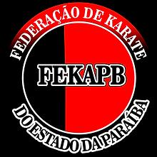 FEKAPB.png