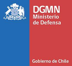 dgmn_logo1.png