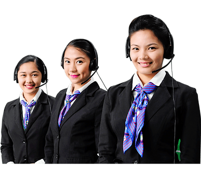 Service Outsourcing Philippines