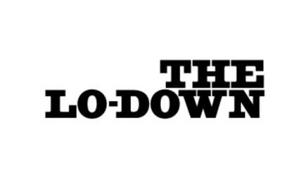 lodown.png