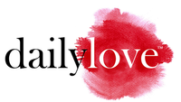 dailylove.png