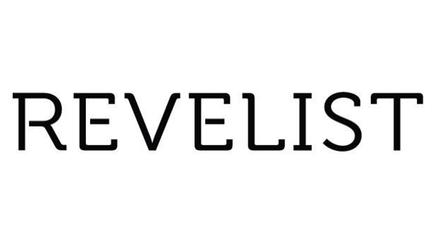 revelist.png