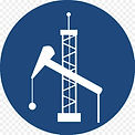 gas oil.jpg