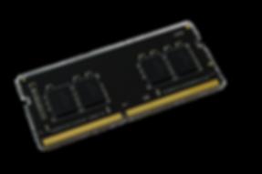 8GB DDR4 Tilt 1.png