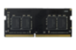 8GB DDR4 Front 2.png