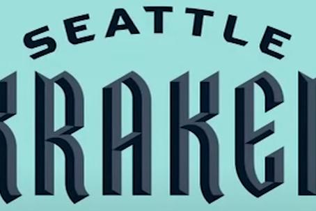 Kraken Mock Expansion Draft v2 - Recap