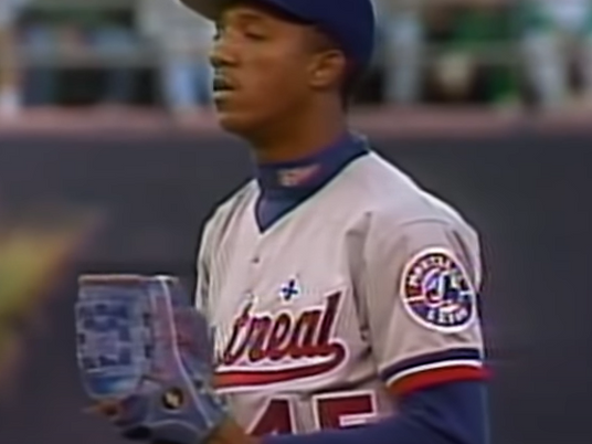 What If? - Do the Expos Move to DC if the 1994 Strike Didn't Happen?