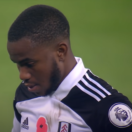 Fulham in 2021 - Avoiding Relegation and Long-Term Strategy