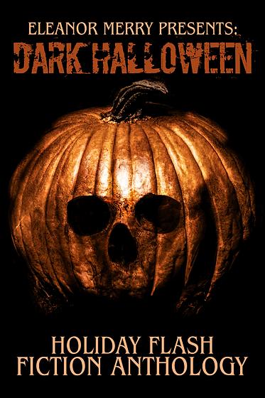 Dark Halloween.png