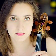 Ida Derbesse
