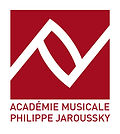 logo_AMPJ.jpg