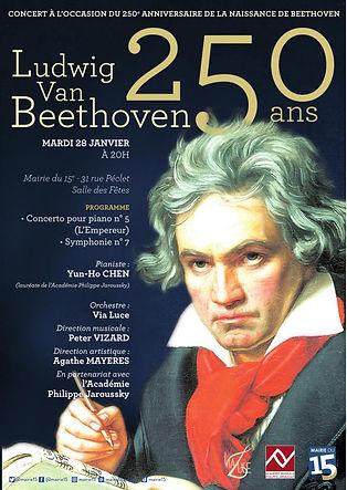 Beethoven 28 janvier.jpg