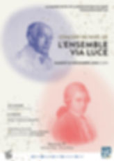A3_-_concert_22_déc_2018-page-001.jpg