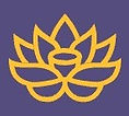 logo - lotus large.jpg