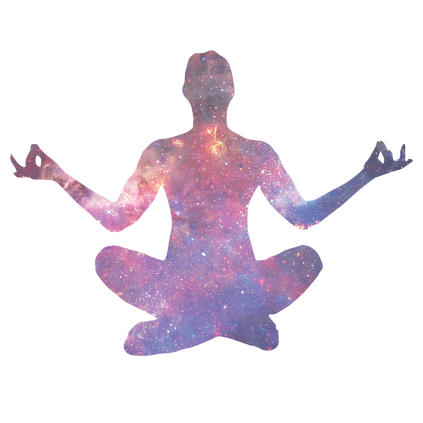 Universe In Meditating Body_edited.png