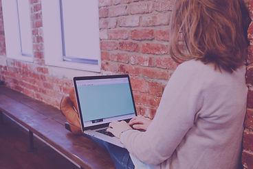 Online%2520Learning_edited.jpg