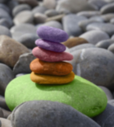 Colored Stacked Stones_edited.jpg