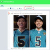 Oh dip! I'm the Top Post of All Time!!!