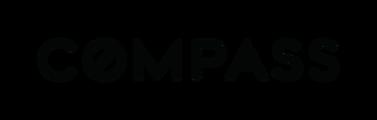 compass_logo_black_transparent-1024x325.
