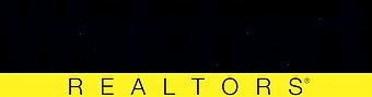Weichert_Realtors_Centered_Bar_Logo.png