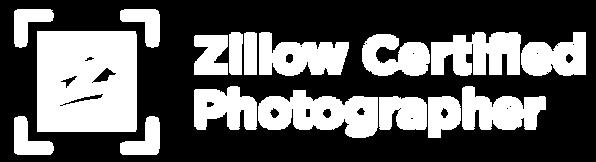 ZillowCertifiedPhotographer_White_Horizo