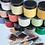 Thumbnail: Cotton - Dixie Belle Chalk Mineral Paint