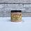 Thumbnail: Apricot - Dixie Belle Chalk Mineral Paint