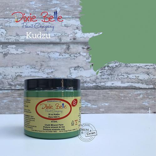 Kudzu - Dixie Belle Chalk Mineral Paint